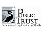 Publc Trust